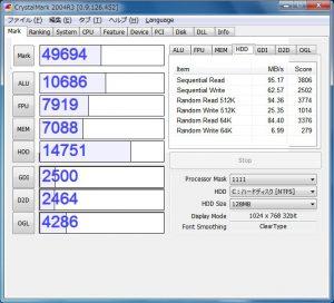 Crystalmark2004R3_SubPC