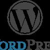 [WPプラグイン]記事やタイトルを一括置換する「Search Regex」を使ってみた