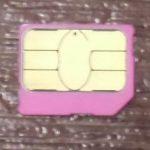 SIMカードどこにしようかな?追加SIMという選択肢