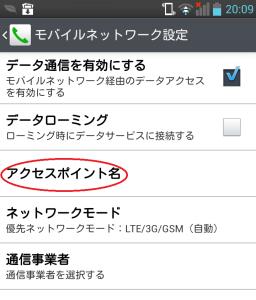 10-mobilenet