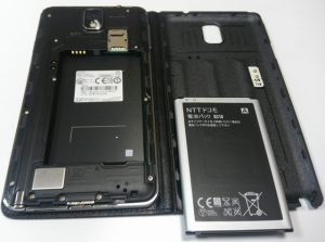 galaxy-note3-battery-off