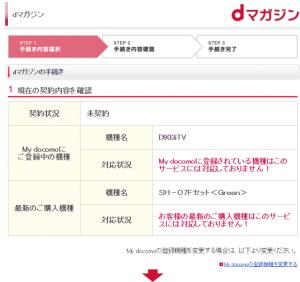 d-magazine-admission