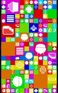 Screenshot_2014-10-10-00-51-08