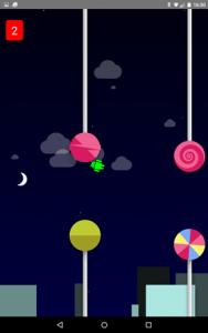 flappy-lollipop