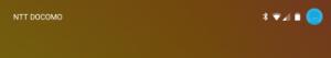 unlock-screen-icon