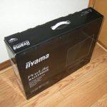 xu2390hs-box