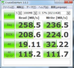 CDM3_ET2010AGT_SDSSDHP-128G-G25