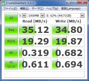 Crystaldiskmark_Hitachi_HTS541680J9SA00