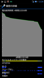 battery-1234-60per
