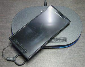 qe-tm102-charge-eluga-x