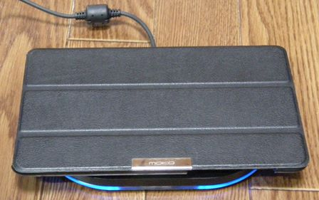 qe-tm102-charge-nexus7-charge