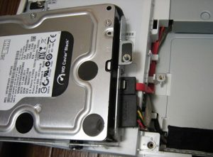 vpc216j-hdd-wd1001faes