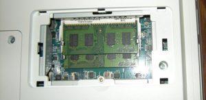 vpc216j-memory-module