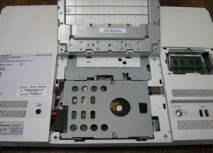 vpc216j-remove-stand