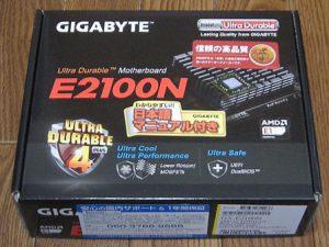 e2100n-package