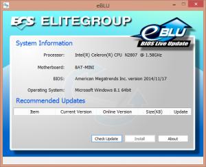 eBLU_ECS_BIOS_Live_Update