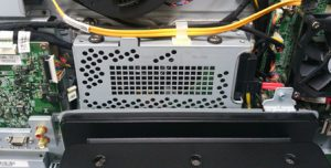 vw770-hdd-mounter