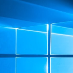 windows10-thumbnail