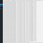 WP4.3.0にCPU負荷とメモリ消費が増加する不具合?対処してみた