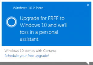 windows10-upgrade-english