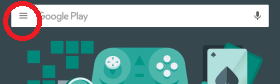 google-play-top