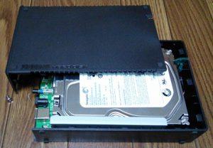 hdca20-slide-case