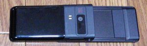 n-05c-back