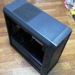 Core i5-2400S+Z68でパソコン組み直してみた(長男坊の)(4) 動作確認してみた